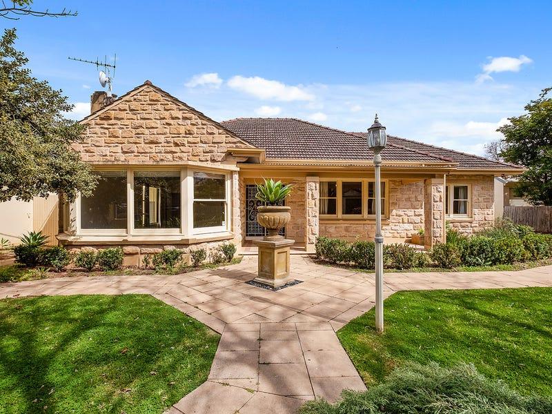 Property Valuer Adelaide